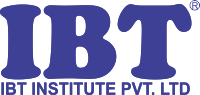 Education Franchise in India - Explore Educational Franchise Opportunities with IBT Institute