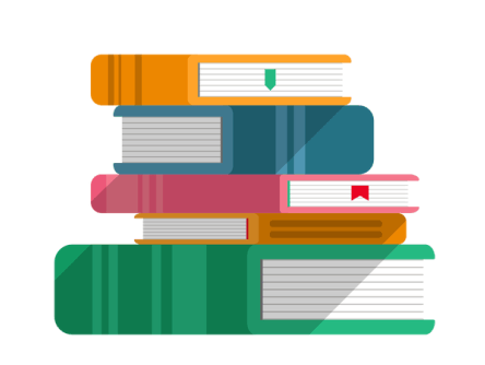 Books for SSC Coaching Classes