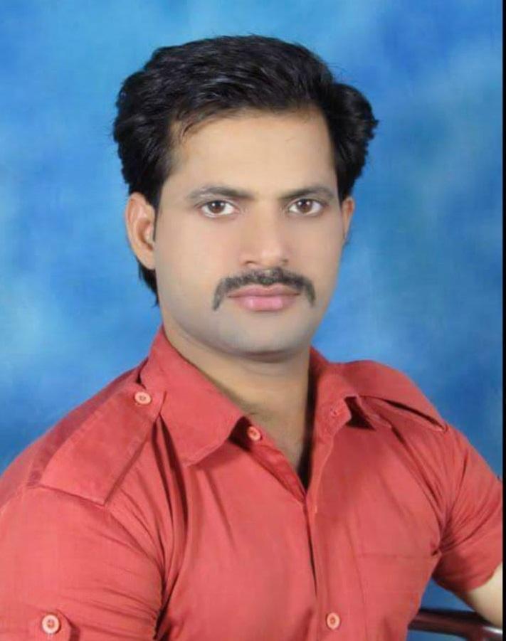 Hakim Khan