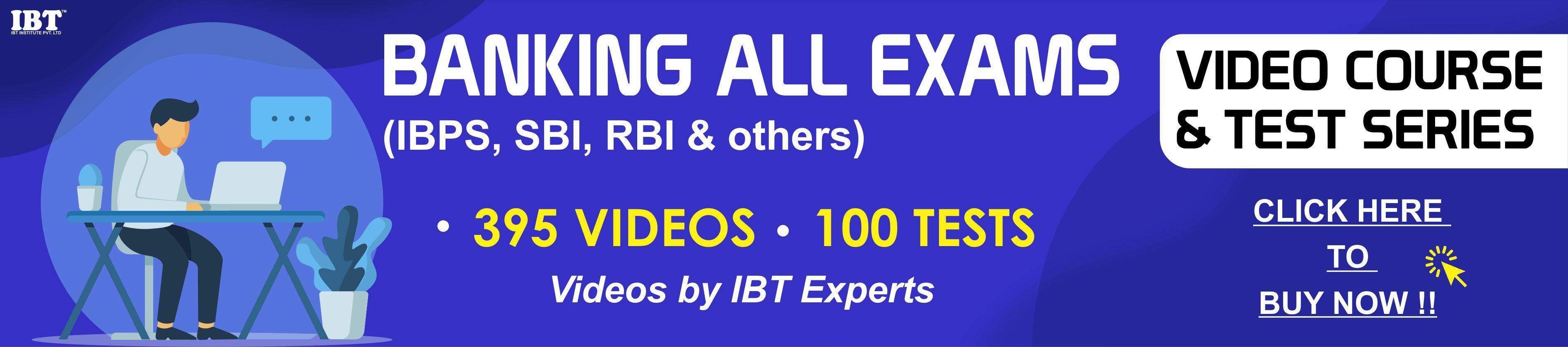 RBI Grade B 2019: Exam Notification, Exam Dates, Syllabus