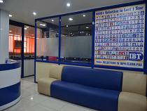 Bank Coaching Center
