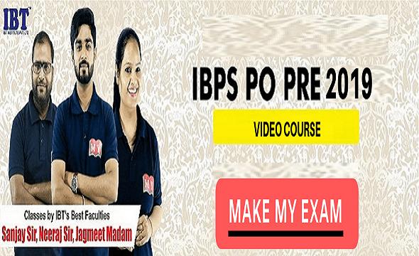 Campus Recruitment Test (CRTs)